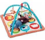 Mata edukacyjna Activity Gym Skip Hop