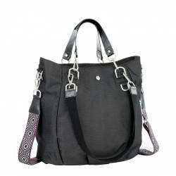 Lassig Green Label Torba z Akcesoriami Mix 'n Match Denim black