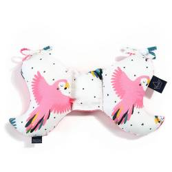 Angel`s Wings La Millou Velvet Collection Candy Parrot Florida Pink