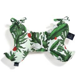Angel`s Wings La Millou Velvet Collection Evergreen Tiger Rafaello