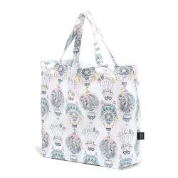 Shopper Bag La Millou Cappadocia Dream