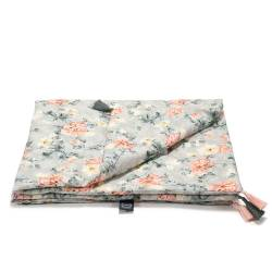 Bamboo Bedding Medium Size BLOOMING BOUTIQUE La Millou