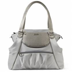 Torba Studio Select Pewter