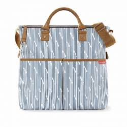 Torba Duo Special Edition Blueprint Skip Hop