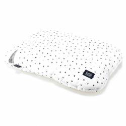 Mid Bed Pillow 30x40 Bambi Forest La Millou