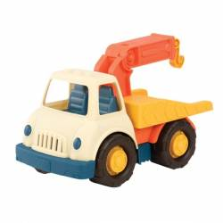Laweta Wonder Wheels B.Toys