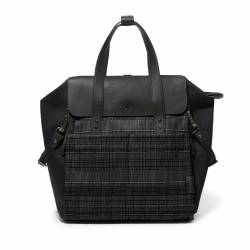Torba Higline Backpack- Black Granite Skip Hop