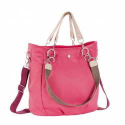 Torba Lassig Green Label Mix'n Match Strawberry
