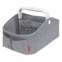 Organizer podróżny Heather Grey Skip Hop