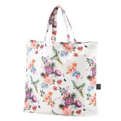 Shopper Bag La Millou Paradise